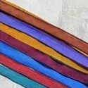 Rapid Dyes