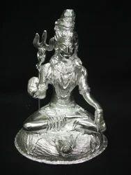 Shiv Trishul