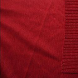 Polyester Micro Interlock Fabric