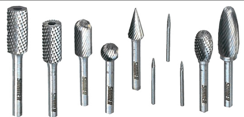 Abrasive Power Tools Amp Abrasives Carbide Burrs Wholesale