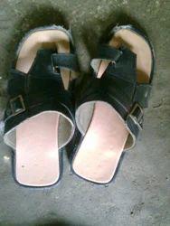 Mens Footwear In Kolkata West Bengal Gents Footwear