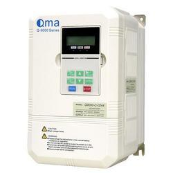 Q9000-C-0244 Variable Frequency Inverter