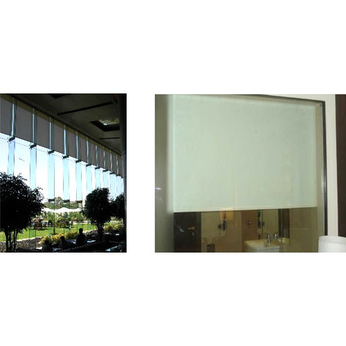 Motorized Blinds Motorized Roller Blinds Manufacturer