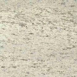 Raw Silk Ivory Granite Slabs