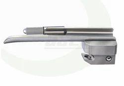 Stainless Steel Miller Blades