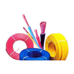 House wire suppliers & manufacturers in india on house wiring cable specifications in india indian house wiring basics pdf House Wiring Schematic