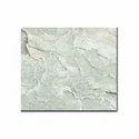 Himachal White Quartzite Stone