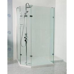 Bathroom Partitions Pune toilet cubicles in mumbai, maharashtra | manufacturers & suppliers