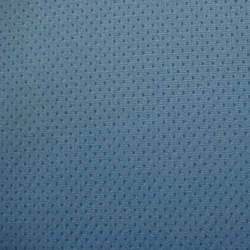 Pin Pointel Mesh Fabrics