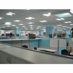 Corporate Interior Designing, Commercial Interior Designing Service In  Rashbehari Crossing, Kolkata, Exterior Interior Ltd. | ID: 2384556873