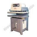 Semi Automatic Fusing Machine