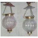 Melon Ceiling Lamps