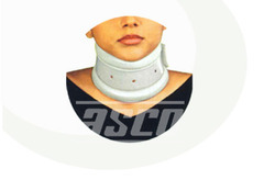 Cervical Collar (Hard)