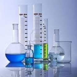 Water Treatment Chemicals - RO Antiscalnt Chemicals Manufacturer