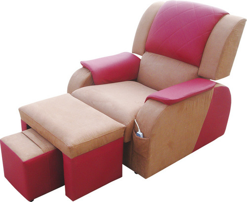 Foot Reflexology Recliners Chairs Awesome Solutions New Delhi