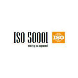 ISO 50001 Energy Management Certification India