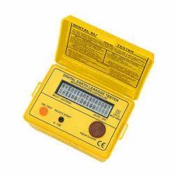 SEW-2820EL Digital ELCB (RCD) Tester
