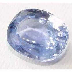 Blue Sapphire Stones