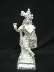 Krishna Medium