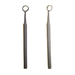Ophthalmic Trephine Ophthalmic Instruments...