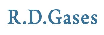 R.d.gases