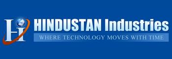 Hindustan Industries Naraina