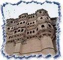 Glorious Rajasthan