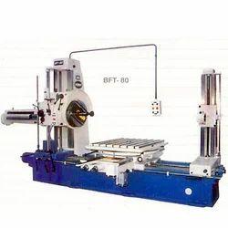 Automatic Boring Machine, Voltage (Volt) : 22