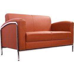 DV-242 Furniture Sofa