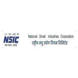 NSIC Certification Service