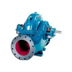 Split Case Pumps Manufacturers Suppliers Amp Exporters Of