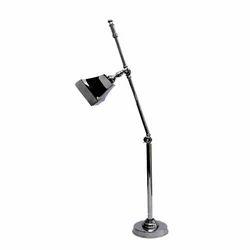 Desk Lamp-DE-D-002
