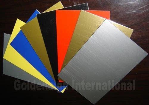 Plastic Sheets Abs Pp Ps Sheets Sri Lakshmi
