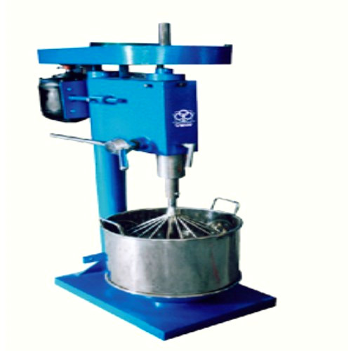 cake mixer machine cake kneader cake kneader without gear manufacturer from 2268