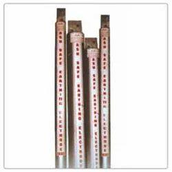 GI Earth Electrodes
