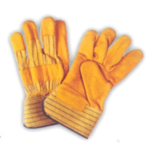 21f209526af5 Canadian Gloves- RKC-004A-R - View Specifications & Details of ...