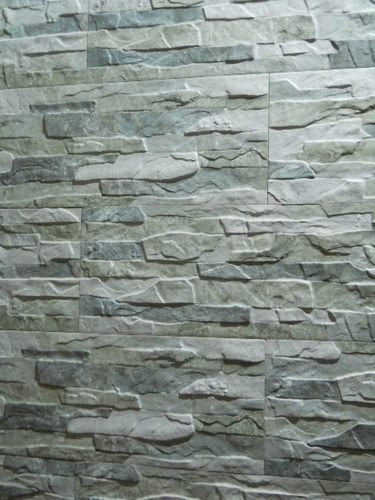 Elevation Tiles Elevation Tiles 3 Wholesaler From Mumbai
