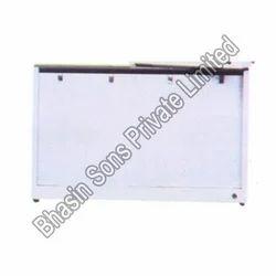 Portable X-Ray View Box
