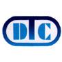 Doshi Trading Co.