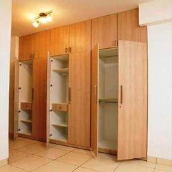 Modular Cabinet Wardrobe
