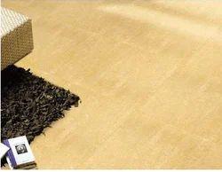 Vitrified Tiles In Kochi Kerala Vitrified Tiles Price