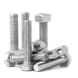 Stainless Steel Bolts, for Construction