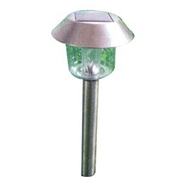 Solar Garden Lights Solar Powered Garden Light Suppliers