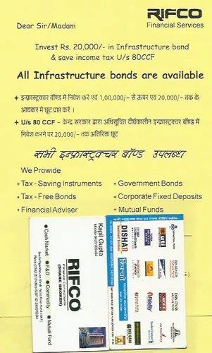 portfolio tracker siddharth chowk raipur rifco financial