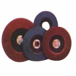 Flap Discs Belt