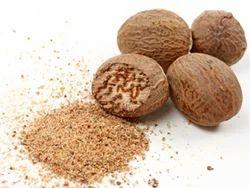 Nuts Megs