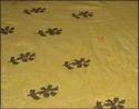 Camel Color Bed Sheet