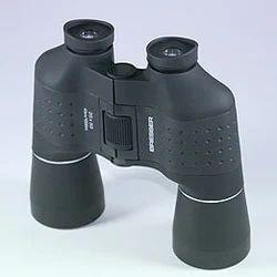 Prismatic Binocular BP B2045-2