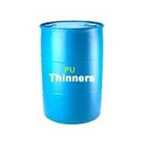 PU Thinners