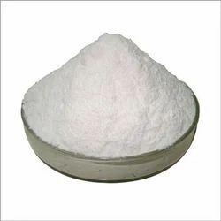 Zinc Sulphate Monohydrate (33)